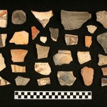 Image of 72411 Sherd