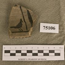 Image of 100633/75106 - Sherd