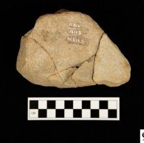 Image of 90.231.8 - Anvil