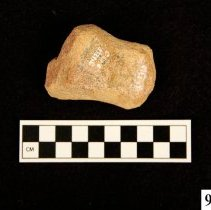 Image of 90.231.9 - Modified Stone