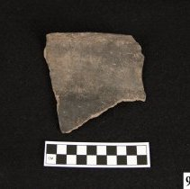 Image of 90.75.100 - Sherd