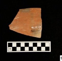 Image of 90.75.119 - Sherd