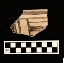 Image of 90.75.120 - Sherd