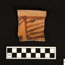 Image of 90.75.123 Fragment
