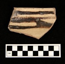 Image of 90.75.125 - Sherd