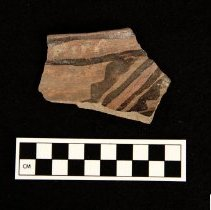 Image of 90.75.130 - Sherd