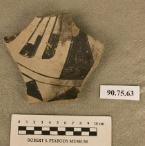 Image of 90.75.63 - Sherd