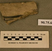 Image of 90.75.68 - Sherd