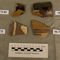 Image of 90.75.78 - Sherd
