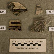 Image of 90.75.83 - Sherd