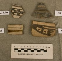 Image of 90.75.91 - Sherd