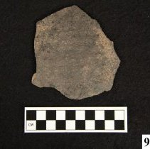 Image of 90.75.99 Fragment