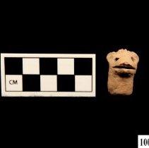 Image of 100633/73109 - Figurine, Effigy