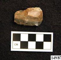 Image of 149/879 - Scraper