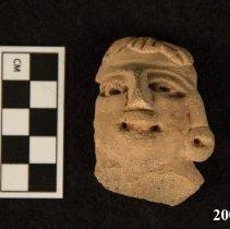 Image of 200/1115 - Figurine