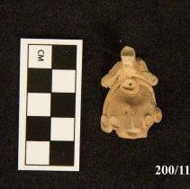 Image of 200/1140 - Figurine