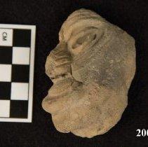 Image of 200/1148 - Figurine, Effigy