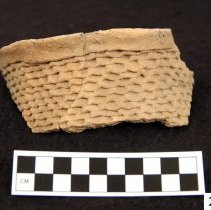 Image of 20383 - Sherd
