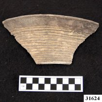 Image of 31624 - Sherd