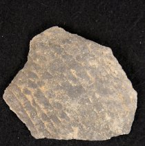 Image of 31632 - Sherd