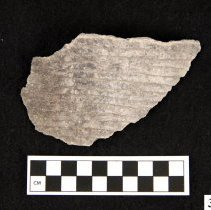 Image of 31634 - Sherd