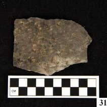 Image of 31646 - Sherd
