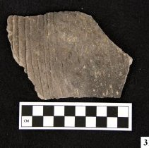 Image of 31648 - Sherd