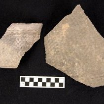 Image of 31736 - Sherd
