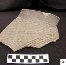 Image of 31738 - Sherd
