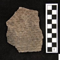 Image of 31765 - Sherd
