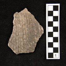 Image of 31839 - Sherd