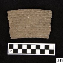 Image of 31944 - Sherd
