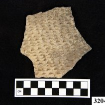 Image of 32047 - Sherd