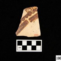 Image of 67156 - Sherd
