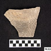Image of 90.83.36 - Sherd
