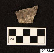 Image of 90.83.39 - Sherd