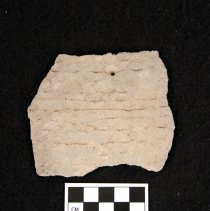 Image of 90.83.48 - Sherd