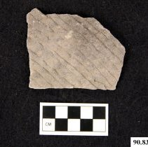 Image of 90.83.51 - Sherd