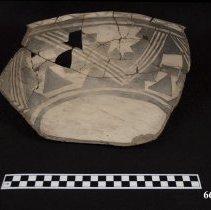 Image of 100633/66641 - Vessel, Bowl
