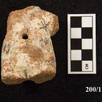 Image of 200/1215 - Figurine