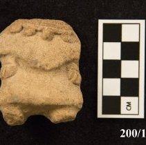 Image of 200/1218 - Figurine