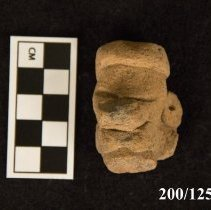 Image of 200/1250 - Figurine