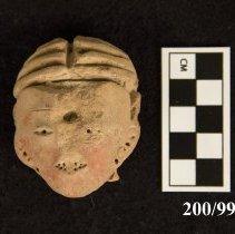 Image of 200/996 - Figurine