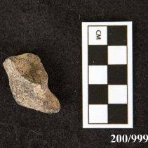 Image of 200/999 - Figurine