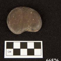 Image of 66576 - Polishing Stone
