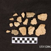 Image of 133/12043 - Sherd