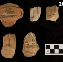 Image of 200/946 - Fragment