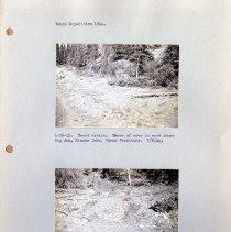 Image of 2017.0.134 - Print, Photographic