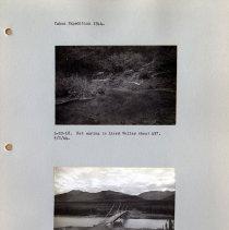 Image of 2017.0.232 - Print, Photographic