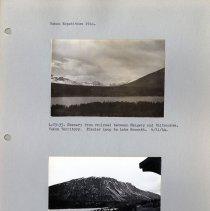 Image of 2017.0.96 - Print, Photographic